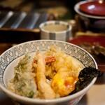 浜松で味わいたい!おすすめの美味しい和食ランチ8選