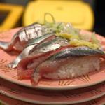 札幌市で回転寿司を楽しむならここ!おすすめ店20選