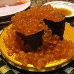 【札幌】食べログで人気の回転寿司店8選