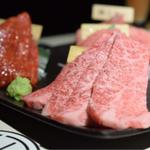 大久保でガッツリお肉!安くて旨いおすすめの肉料理8選!