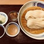 永田町で和食を!ランチで味わえるおすすめ店8選