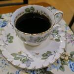煙草もコーヒーも!高田馬場で喫煙できるカフェ8選