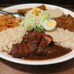 【松本ランチ】食べログランキングで人気のおすすめ店8選