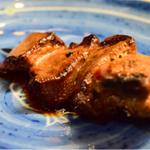 食べログで人気!池袋の肉料理が楽しめるお店8選