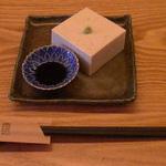 福井の蕎麦は「おろし蕎麦」だけじゃ~ない
