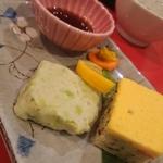 地元民だからわかる!静岡県掛川市で飲み会やるならここをオススメ20選。