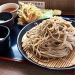 松本駅前で食べるなら!おすすめの美味しいランチ8選