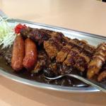 【金沢】食べログで人気のカレー店8選