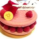 新宿で買うならこれ!おすすめの誕生日ケーキ8選