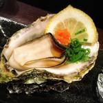 【広島】ご当地グルメも楽しめる!おすすめの居酒屋8選