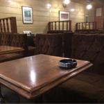 赤羽の喫煙できるカフェでひと休み!おすすめ店8選