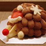 表参道で人気のかわいいケーキが食べられるお店8選