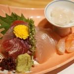 【名古屋ランチ】個室でのんびり食べられるお手頃ランチ8選