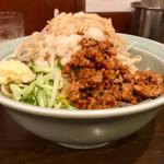 【駒込】食べログで人気!口コミ評価の高いラーメン店5選