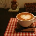 松山市の夜カフェ8選!まったりと夜ご飯を楽しめるお店も