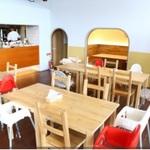 博多の個室があるカフェでゆっくり♪おすすめ8店