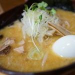 【北海道】札幌のラーメン横丁おすすめ店6選