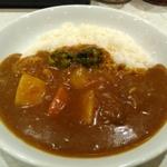 【横浜駅周辺】食べログランキングで人気のカレー店8選