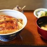 荻窪のおすすめ和食ランチ8選!刺身・そば・天ぷらまで