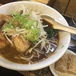 【飯田橋】食べログランキングで人気の絶品ラーメン8選