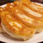 【東京】食べログランキング上位!餃子の人気店8選