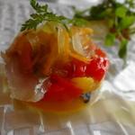 地元・鎌倉野菜も楽しめる!野菜が美味しいランチ8選