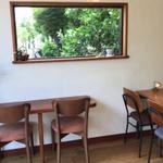 赤羽でおしゃれなカフェに行きたい!おすすめ店8選