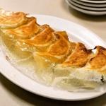 食べログレビュアーに人気!蒲田の餃子店8選