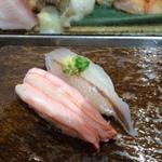 埼玉県さいたま市のJR大宮駅のエキナカの美味しい19店