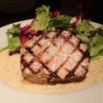 浜松町の絶品ランチといえばココ!食べログで人気のお店8選