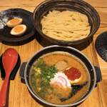 【池袋駅東口】つけ麺が食べられる人気のラーメン店8選