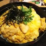 【あべの・天王寺】親子丼vs.他人丼・厳選3+3店