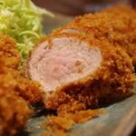 新橋で楽しむ♪肉ランチのおすすめ8選