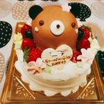 早稲田のスイーツ8選!食べログランキングで人気のお店