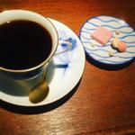 【霞ヶ関エリア】おすすめの夜カフェ8店!仕事の後にほっと一息
