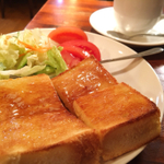 三鷹でおすすめの朝カフェ5選!朝食を食べられるお店まとめ
