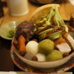 【両国】食べログレビュアーに人気のスイーツ8選