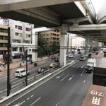 【三宿・池尻大橋】2018年6月現在、三宿で口コミの多いレストラン(居酒屋)5選!