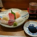街寿司へ行こう ○福岡の郊外編