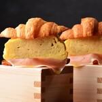 名古屋で本当に美味しいモダンな和食が食べられるお店7選