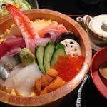 浜松で食べたい!おすすめの海鮮ランチ処8選