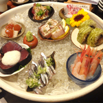広島へ訪れたら食べたい!口コミで人気のグルメ店8選