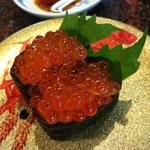 【富山】食べログで人気の回転寿司店8選