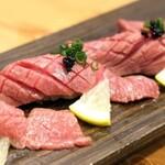 【池袋】肉食女子におすすめ!肉女子会を楽しめるお店8選