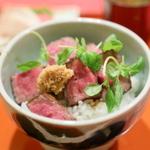 【京都】絶品の味わいが楽しめる!人気の肉グルメ8選