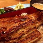 【三宮】今日は和食ランチ!おすすめのお店8選