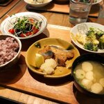 両国で人気!食べログランキング上位のおすすめカフェ8選