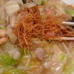 【ご当地麺】大阪市内で味わえる日本各地の麺料理