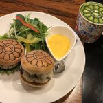 【中野】食べログレビュアーに人気のカフェ8選