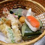 【奈良ランチ】食べログランキングで人気のおすすめ店8選